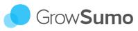 GrowSumo